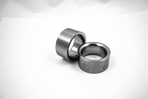 piezas cilindricas